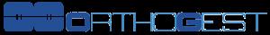 Orthogest - Software per Ortodontisti